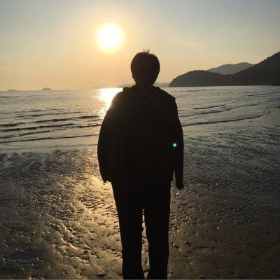 Soichiro Kashihara