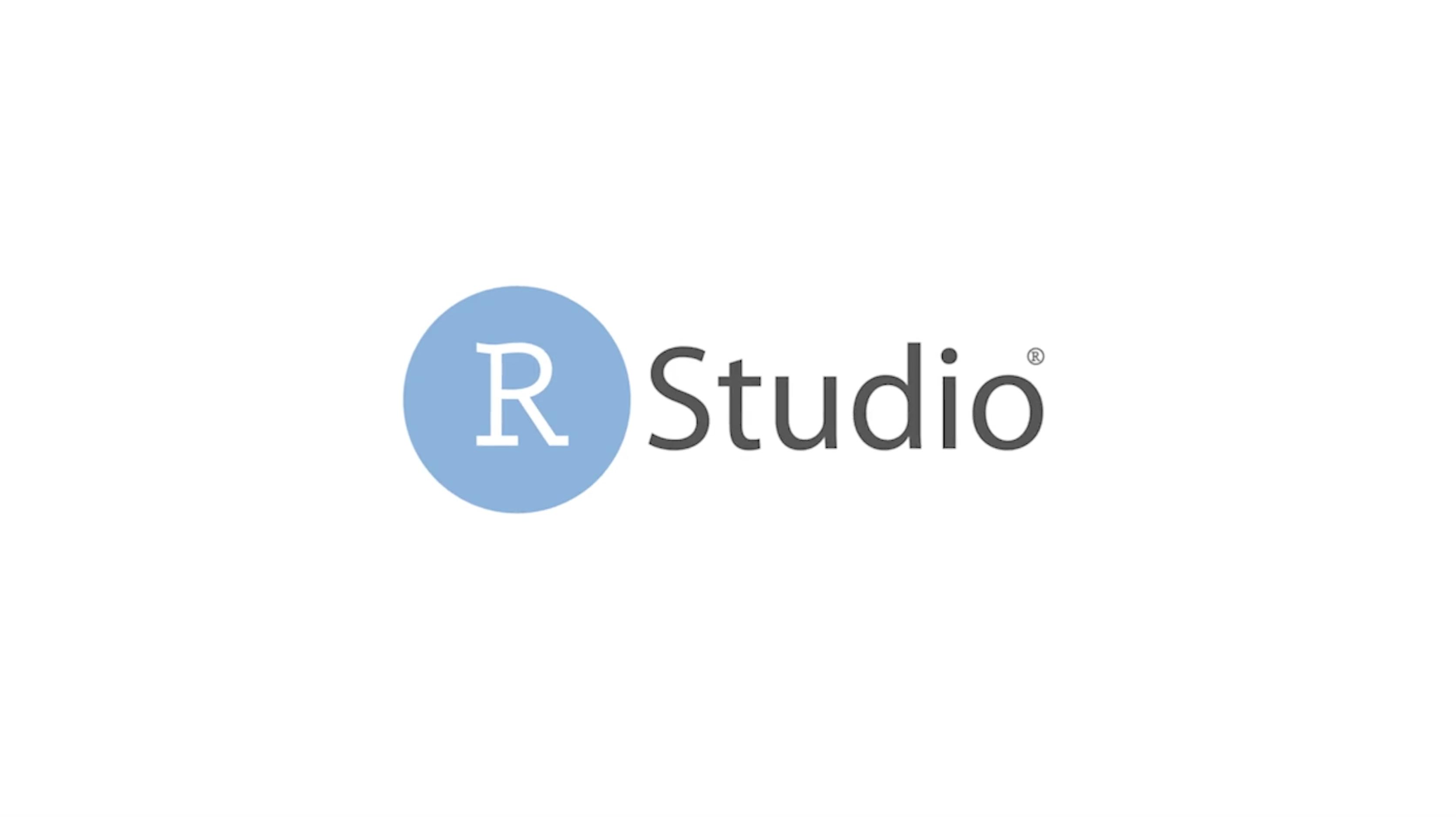 Rとlavaanパッケージで構造方程式モデリング・媒介分析、ブートストラップのサンプル数指定
