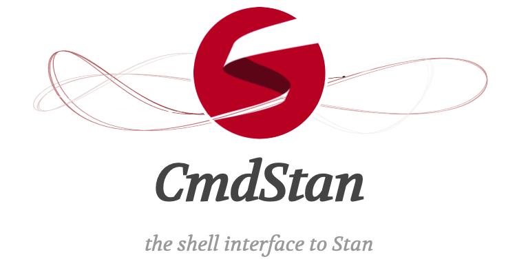 macOS 10.15 CatalinaにCmdStanRをインストールする方法、エラーへの対処法
