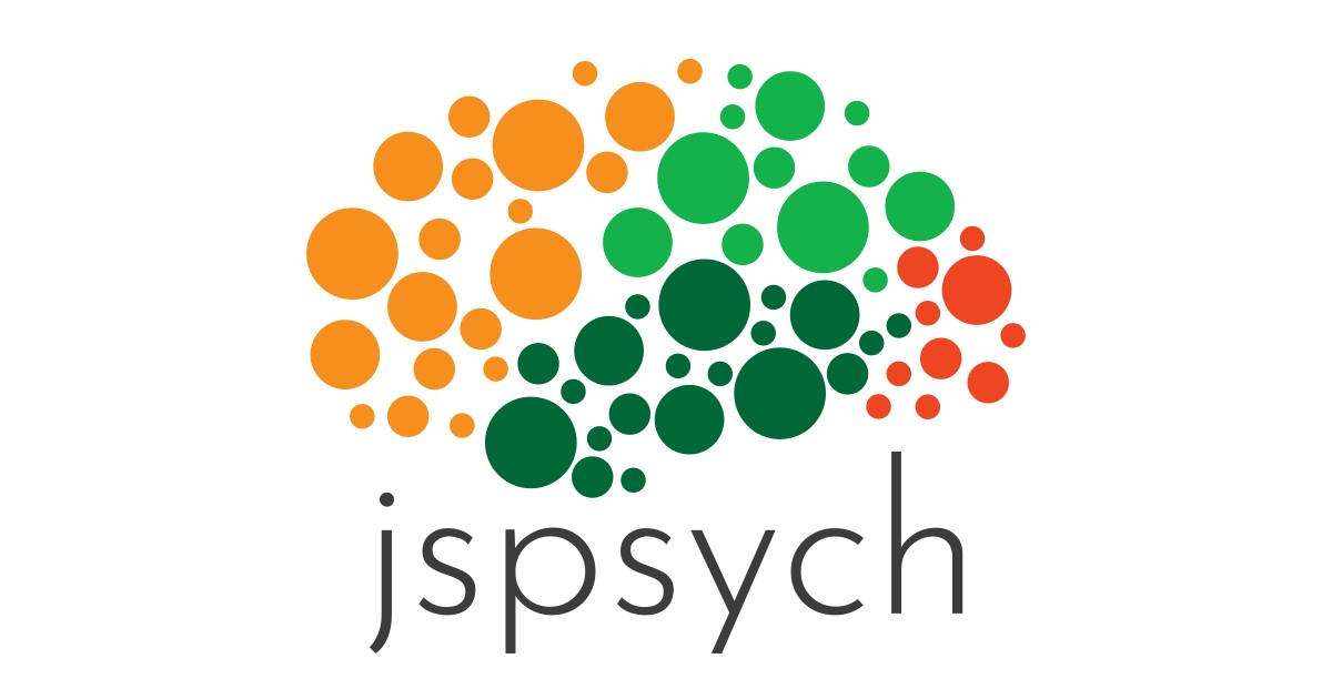 jsPsychで「参加者の名前」を刺激として利用した潜在連合テスト(Implicit Association Test)を実装する